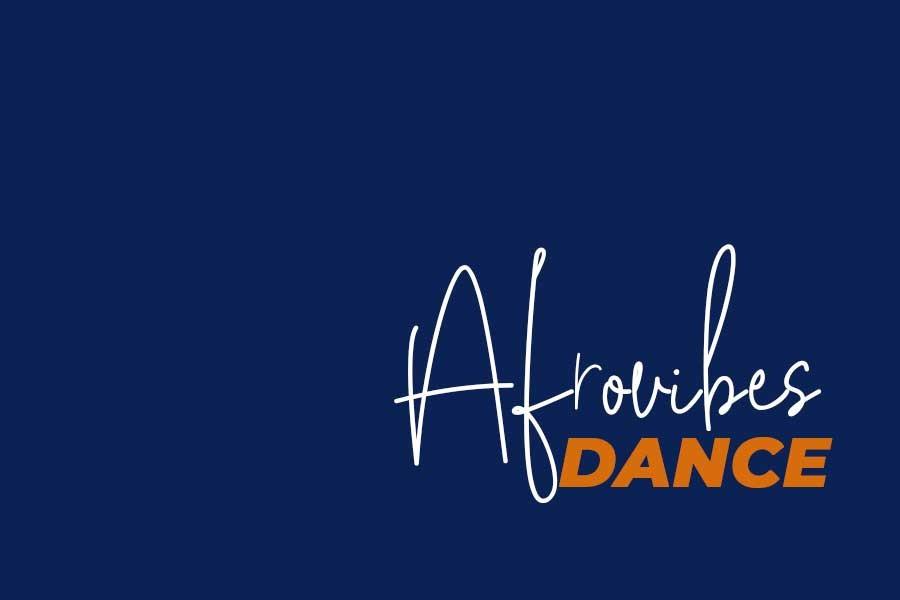 Taiwo Adeleye AfroVibes Dance Classes
